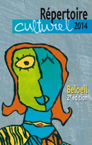 cover-Repertoire-cult-Beloeil-2014web-1-190x300